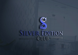 Silver Edition Club Expands to Chicago; Develops Sister Site for LGBTQ Community