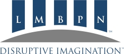 Announcement of Global Distribution Agreement Between LMBPN™ Publishing and Bookwire GmbH