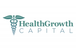HealthGrowth Capital Appoints Douglas Hoey to Its Board of Advisors