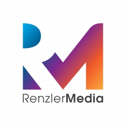RenzlerMedia Launches Phoenix-Based Podcast Network