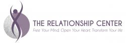 Secrets of Happy Couples Retreat Now Open for Registration