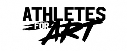 Athletes For Art Collides with Art Basel 2017