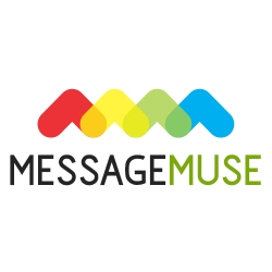 MessageMuse Expands Presence to Houston Area