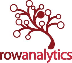 RowAnalytics Cements Its North American Presence with a New Office in Boston –	to Introduce a Radically Different Approach to Precision Medicine