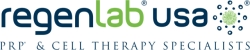 RegenLab Issued New US Patent for Platelet Rich Plasma Kits