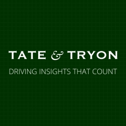 Tate & Tryon, Top D.C. Accounting Firm for Nonprofits, Marks Significant Growth Strategy