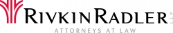 Rivkin Radler Expands Practices in Banking & Tax