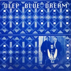 Criterion International Re-Releasing Wayne Static's Deep Blue Dream Record