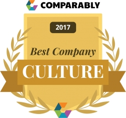 Insight Global Ranked a Top 20 Best Place to Work in the Nation