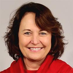 CloudCherry Welcomes Customer Experience Expert Deborah Eastman as Director on Board