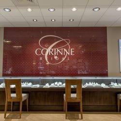 Corinne Jewelers Selected as Newest Member of Preferred Jewelers International™ Exclusive, Nationwide Network