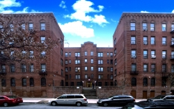 LichtensteinRE Just Sold Three Contiguous Properties in Bronx, New York