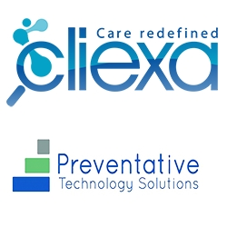 cliexa® Partners with Preventative Technology Solutions on Risk Assessment Solutions; New Product Will Help Physicians Address Behavioral Health Risks in Adolescents