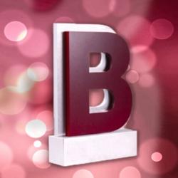 Makers Nutrition Wins Three Best in Biz Awards 2017