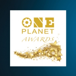 Makers Nutrition Wins Five 2017 One Planet Awards