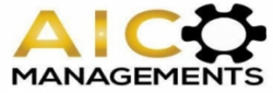 AIC Managements Announces Its Expansion Throughout Kuwait, Saudi Arabia and United Arab Emirates