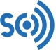 EBSCO Sign Group