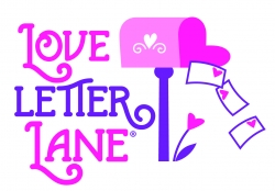 Love Letter Lane® Brand Adds Share Your Love Today™ to Its Licensing Program