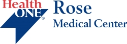 Rose Medical Center in Denver, CO Names Ryan Tobin as New President & Chief Executive Officer