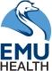 EMU Health