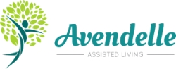Avendelle Assisted Living Franchise Sells Master Franchise for Country of Turkey