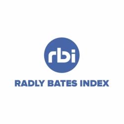 Radly Bates Index Oct. 2017: US Entrepreneurial Activity at Highest Level