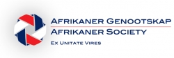 South African Government Served with Secession Notice by The Afrikaner Society