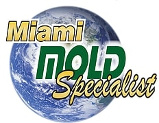 Miami Mold Specialists Adds New Line of State of the Art Indoor Air Quality, Mold Inspection, Mold Removal Systems
