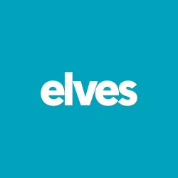 Elves, the Popular Human Assisted AI Digital Assistant, Raises Largest Seed Round in MENA History from a Slew of Top Investors