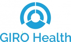 RowAnalytics, Martinos Center & Envision Genomics Create GIRO Health, a New Flagship Open Initiative in Precision Medicine
