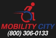 Mobility City Launches Franchise Model