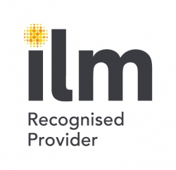 London TFE Receive Recognition from the ILM