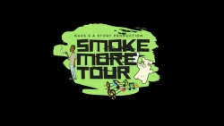 Smoke More Tour is Everything Right with Hip Hop
