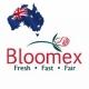 Bloomex Australia