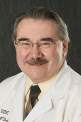 Dr. Thomas M. O'Dorisio, MD Appointed