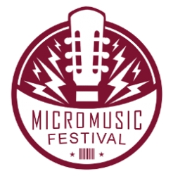 Micro Music Festivals – Public Performance Opportunities at Restaurants/Bars