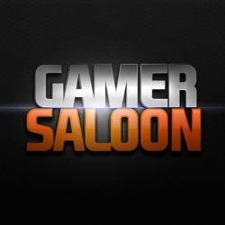 GamerSaloon.com Now Accepts Bitcoin
