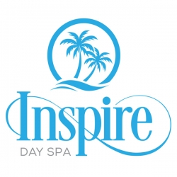 Inspire Day Spa Arrives in Scottsdale, AZ. A Unique Relaxation Spa by the Lake Offering Advanced Skin Care, Body Treatments, Facials, Massage and Spa Packages.
