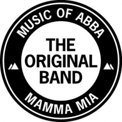 4 Entertainment Announces Joint Venture with The Original Band – Music of Abba