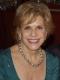 Constance L. Vincent