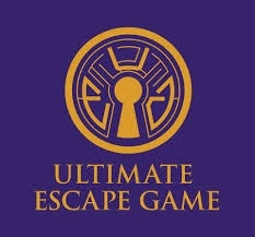 Ultimate Escape Game Offering Franchising Nationwide