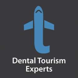 Dental Tourism Expert Launches CostaRicaDentist.com