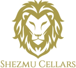 Revolutionary Meadery/Winery Allows Anyone to Invest