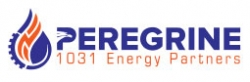 Peregrine Now Acquiring Royalties in Kern County, CA