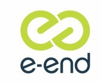 Donating Unused IT Equipment Could Cost You Millions of Dollars