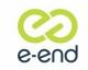 e-End