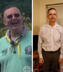The D4 Clinic Helps Irish Bus Driver Lose 60 lbs. in 4 Months with a Hypnotic Gastric Band