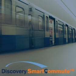 Discovery Benefits Expands Discovery SmartCommute™ Program to Chicago, San Francisco