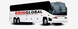 The First Global Disaster Emergency Response Integrated Network, ERIN Global Corporation