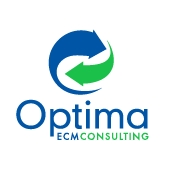 Optima ECM Consulting Announces Partnership with Esker